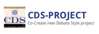 CDS-Project